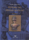http://portadas.libreriaproteo.es/0/8/0/0/3/9788496808003.JPG