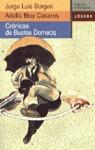 CRONICAS BUSTOS DOMECQ 7 - BUSTOS DOMECQ, H.