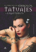 EL LIBRO DE LOS SIMBILOS, TATUAJES Y GRAFISMOS - 