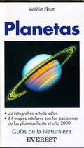PLANETAS - EKRUTT, JOACHIM W.