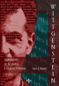 http://portadas.libreriaproteo.es/4/4/3/4/7/9788430944347.JPG