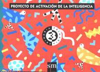 http://portadas.libreriaproteo.es/6/6/9/3/5/9788434866935.JPG