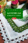 GANCHILLO, TODO PARA LA MESA - 